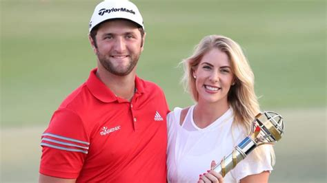 Sexiest UK WAGs at Ryder Cup (Bios, photos, Wiki)