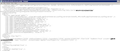 """SharePoint Solutions: """"Search Service Host Controller"""