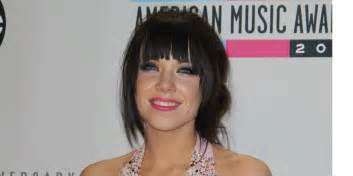 Carly Rae Jepsen nude photos hacker pleads guilty to theft