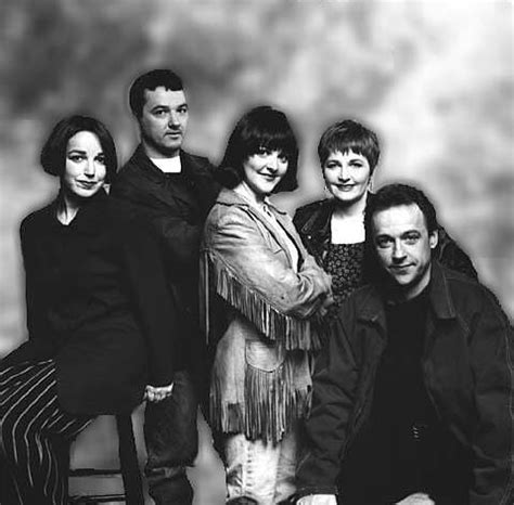 The Rankin Family | Discography | Discogs