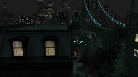Lets play - GTA IV - Sex with Michelle - YouTube