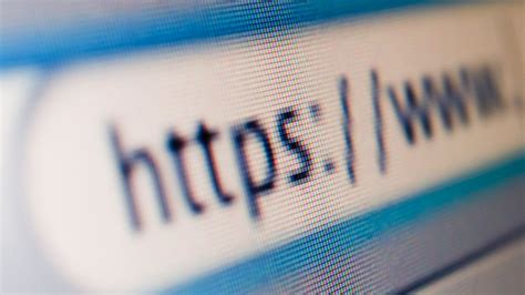 Google Trusted Stores Is Now HTTPS Compatible - Marketing Land