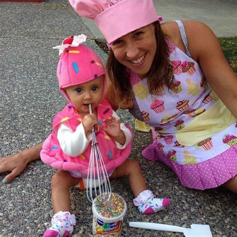 Pin by Lydia on Mommy and Me | Daughter halloween costumes