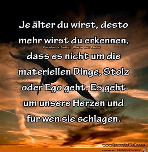 979 best Herzig♡ images on Pinterest   Good thoughts