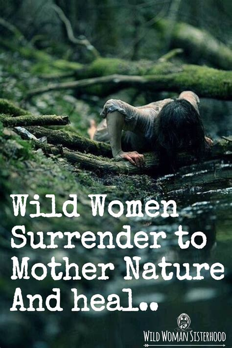 Dating Advice For Women   Mother nature quotes, Nature