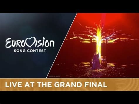 Loreen wins 'Eurovision Top 250' voting for sixth year