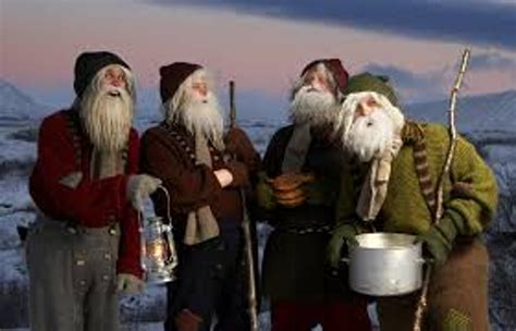 Christmas and New Year's Eve in Iceland | Guide to Iceland