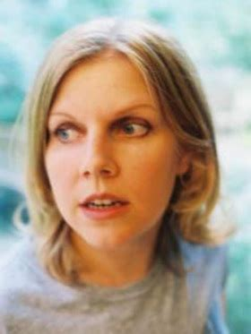 Tanya Donelly: Charity Work & Causes - Look to the Stars