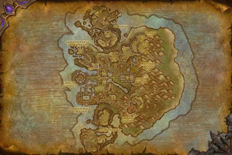 Fura - Wowpedia - Your wiki guide to the World of Warcraft