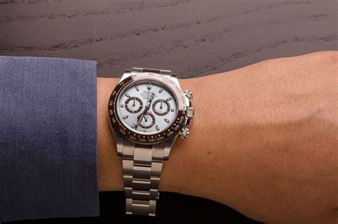 Rolex: Our Favorite Men's Watches For Women - Haute Time