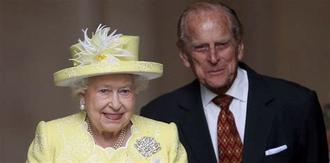 About Her Majesty The Queen - Royal