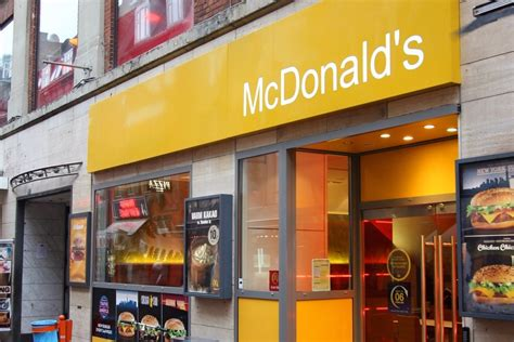 5 Must-Know Tips for Franchising Your Company