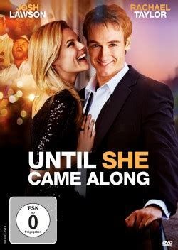 Until she came along | Lighthouse Home Entertainment l DVD