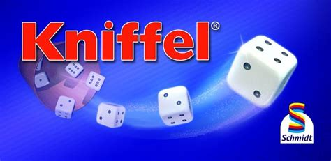 Kniffel - The Original! » Android Games 365 - Free Android