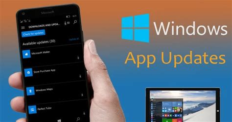 Microsoft updates the System apps after December's