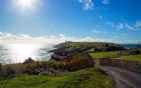 17 photographs that prove Ireland is the most beautiful
