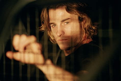 Scott Speedman List of Movies and TV Shows | TV Guide