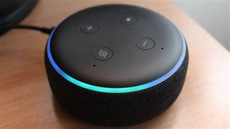 Alexa gets new sunrise and sleep lighting features in the
