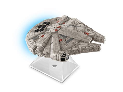 7 Star Wars-themed gadgets for a Jedi in training | Buro