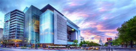 Discover All Attractions in Washington, DC | Washington