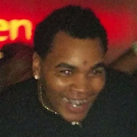Fans Question Kevin Gates' Sexuality for Verse on Lil